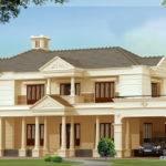 Style House Models Luxury