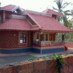Style House Plans Kerala Designs Home