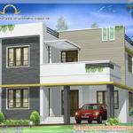 Style Modern Villas Photos Joy Studio Design Best