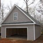 Styles Garage Plans Bonus Room Amazing Grey Home