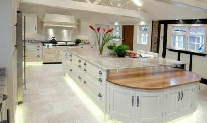 Stylish Kitchen Designs Modern Interior