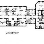 Stylish Mansion Floor Plans First