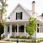 Sugarberry Cottage Plan