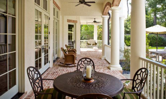 Summer Curb Appeal Fun Ways Decorate Your Home