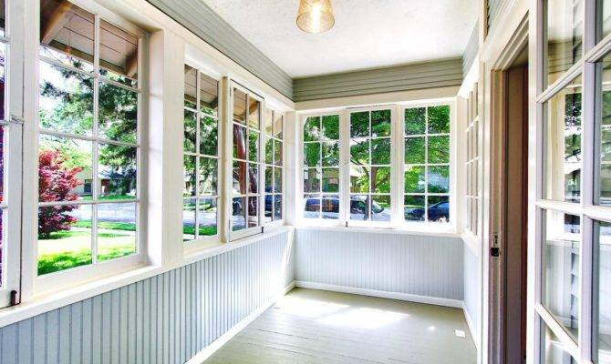 Sun Porch Ideas Screened Best Kits Jburgh Homes