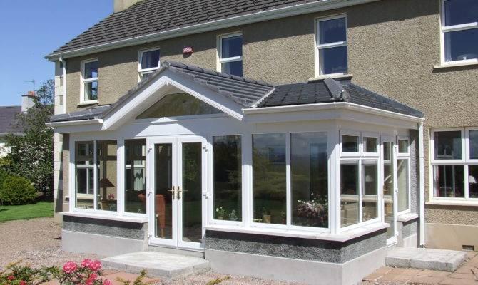 Sun Room House Plans Joy Studio Design Best