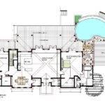 Sundance Ridge New Solerno Villa Design Kitts Properties