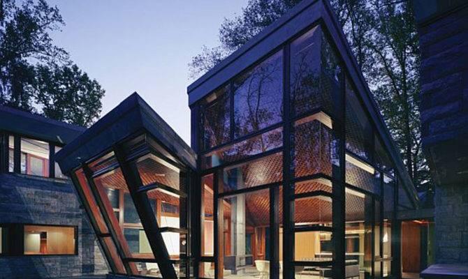 Sunday Evening Art Blog Glass Houses Humoring