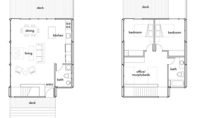 Sunlight Homes Custom Designed Green Passive Solar