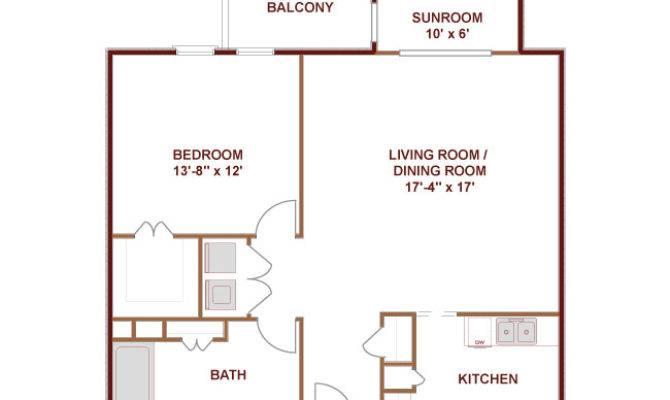 Sunroom Design Plans Ideas Yourself
