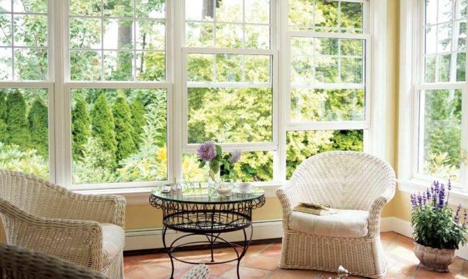 Sunroom Designs Plans Living Room Dzuls Interiors