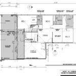Sunshine Coast Building Design Drafting