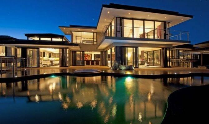 Super Big Luxury House Pool Wessels Joyce