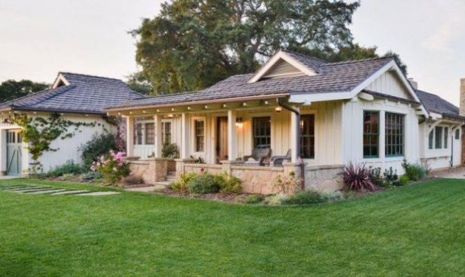 Superb Designs Texas Ranch House Plans Adore Decohoms
