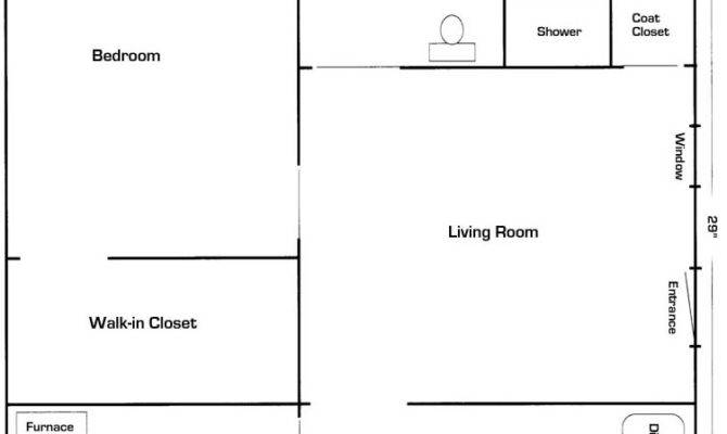 Superb House Plans Basements Mother Law
