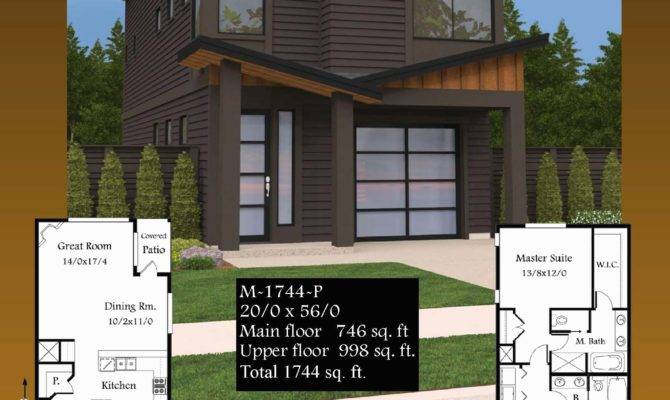 Surprising Small House Plans Character Plan