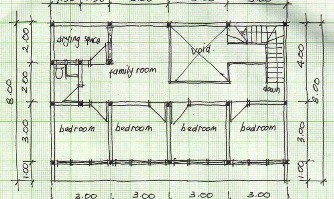 Surprisingly Boarding House Plans Home Building