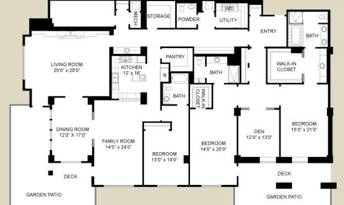 Surprisingly Retirement Home Designs House Plans