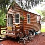 Surviving Mom Tiny House Blog