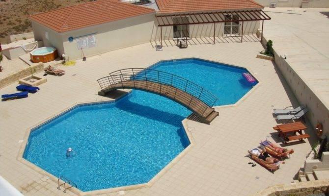 Swimming Pool Design Marvelous Plans
