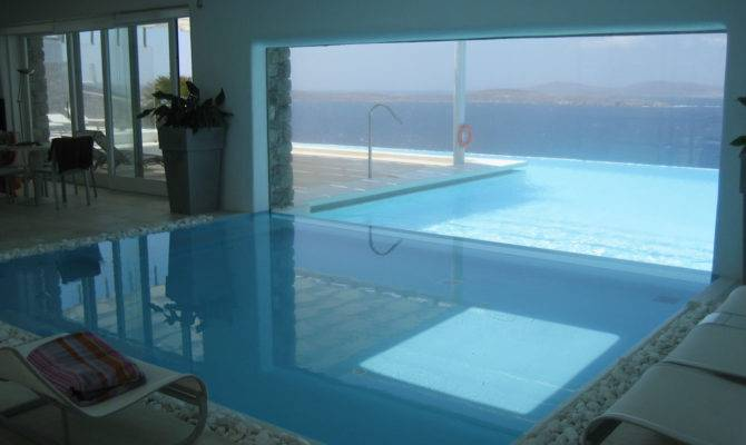 Swimming Pool Design Modern Moderndesign