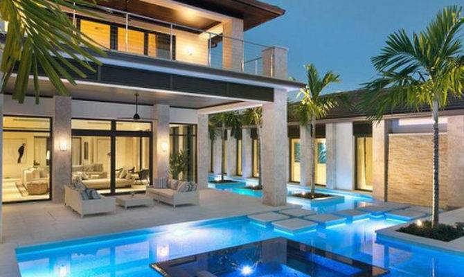 Swimming Pool Designs Men Cool Ideas Soak