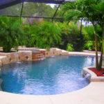 Swimming Pool Photos Home Pools