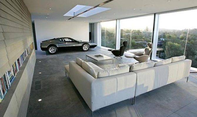 Tag Archives Car Garage Design Ideas Your Home