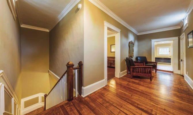 Take Tour Shenandoah Valley Historic Inn