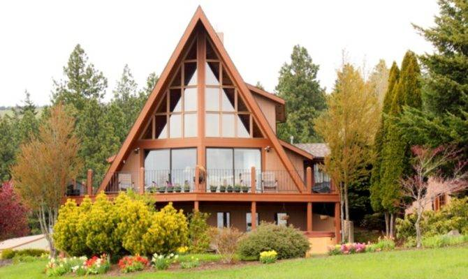 Talie Jane Interiors Designing Frame Home