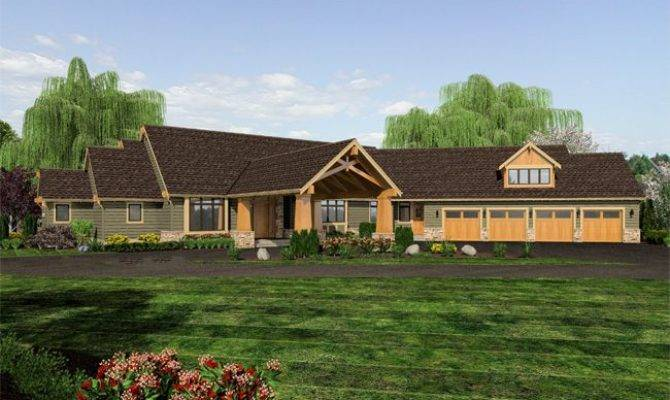Talk House Plan Specialist Your Future Dream Home