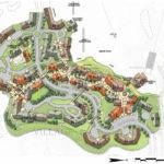 Tamarack Resort Master Plan