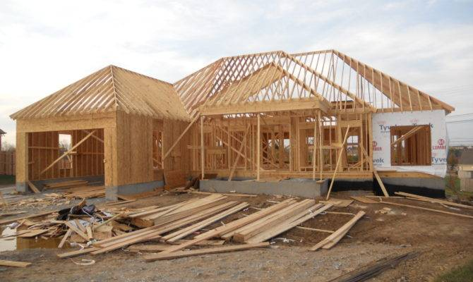 Tampa Home Builder Remodeling Contractors