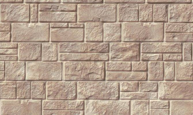 Tapco Foundry Stone Siding Remodeling Exteriors