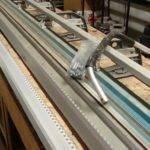 Tapco Pro Siding Brake Contractortalk