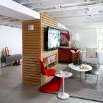 Terrific Basement Ceiling Options Decorating Ideas