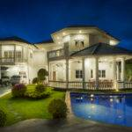Terry Paranych Luxury Real Estate Blog Million Dollar Homes