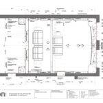 Theatre Floor Plans Pinterest