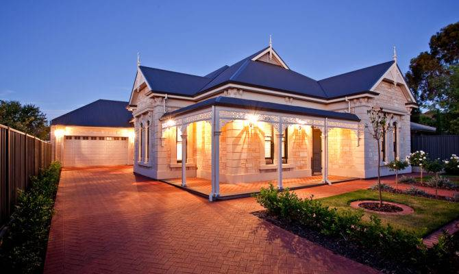 Things Consider Planning Renovate Property