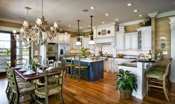 Things Every Kitchen Design Needs Appeal Home