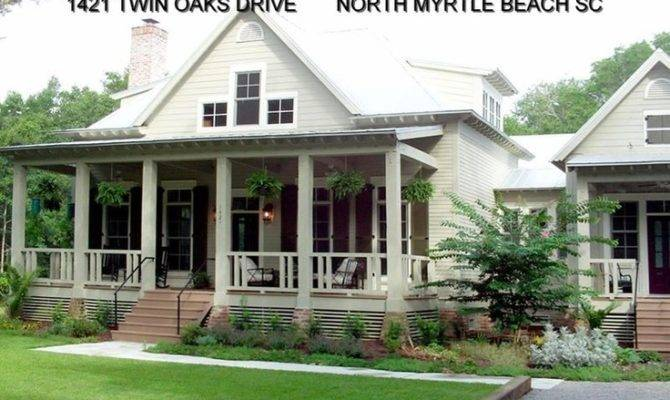 Thn Moser Design Group Beautiful Homes Pinterest