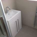 Thorndean New Shower Bathroom Fittings