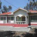 Three Bedroom House Design Kenya Redglobalmx