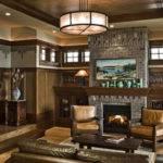 Three More Great Homes Design Arts Crafts