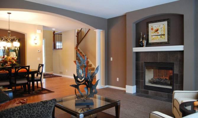 Three Perfect Empty Nester House Plans Plan