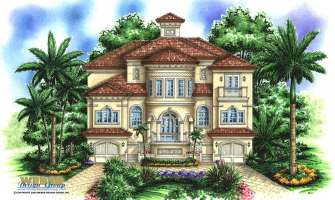 Three Story House Plans Photos Contemporary Luxury
