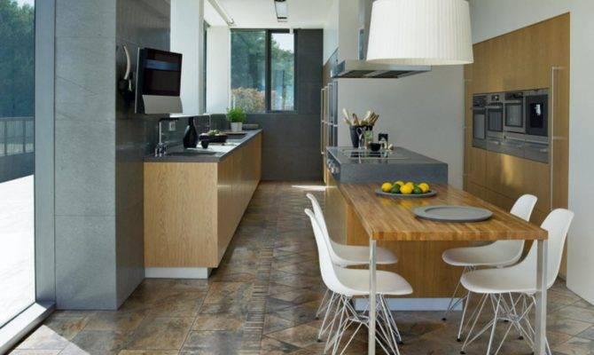 Tile Flooring Options Interior Design Styles Color
