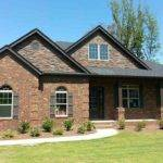 Tile Roof House Plans Driverlayer Search Engine