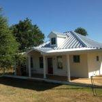 Tile Roof House Plans