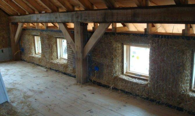 Timber Barn Homes Post Beam Barns Straw